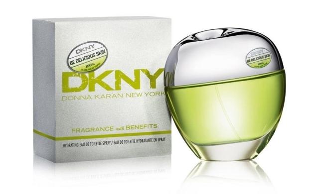 DKNY_Be_Delicious_Skin_Hydrating_Eau_De_Toilette_Spray_50ml_30