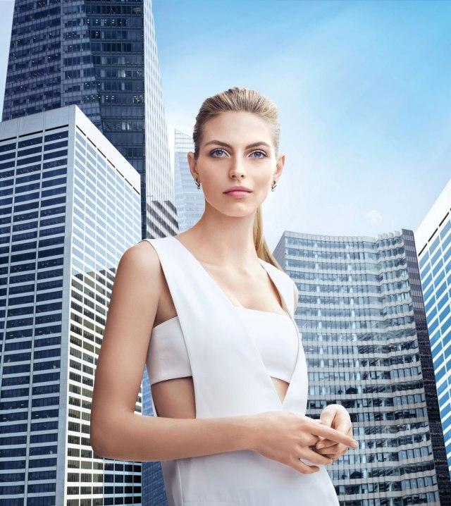 elizaberh-arden-city-smart-beauty