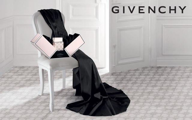 Givenchy Dahlia Noir Le Bal Banner.jpg