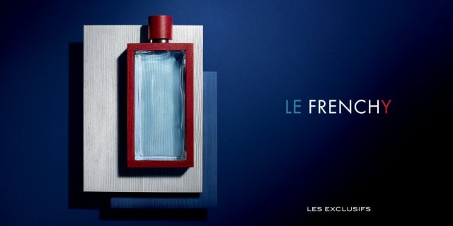 Guerlain Le Frenchy_TERR17_500_840x420_Categorie_5_0