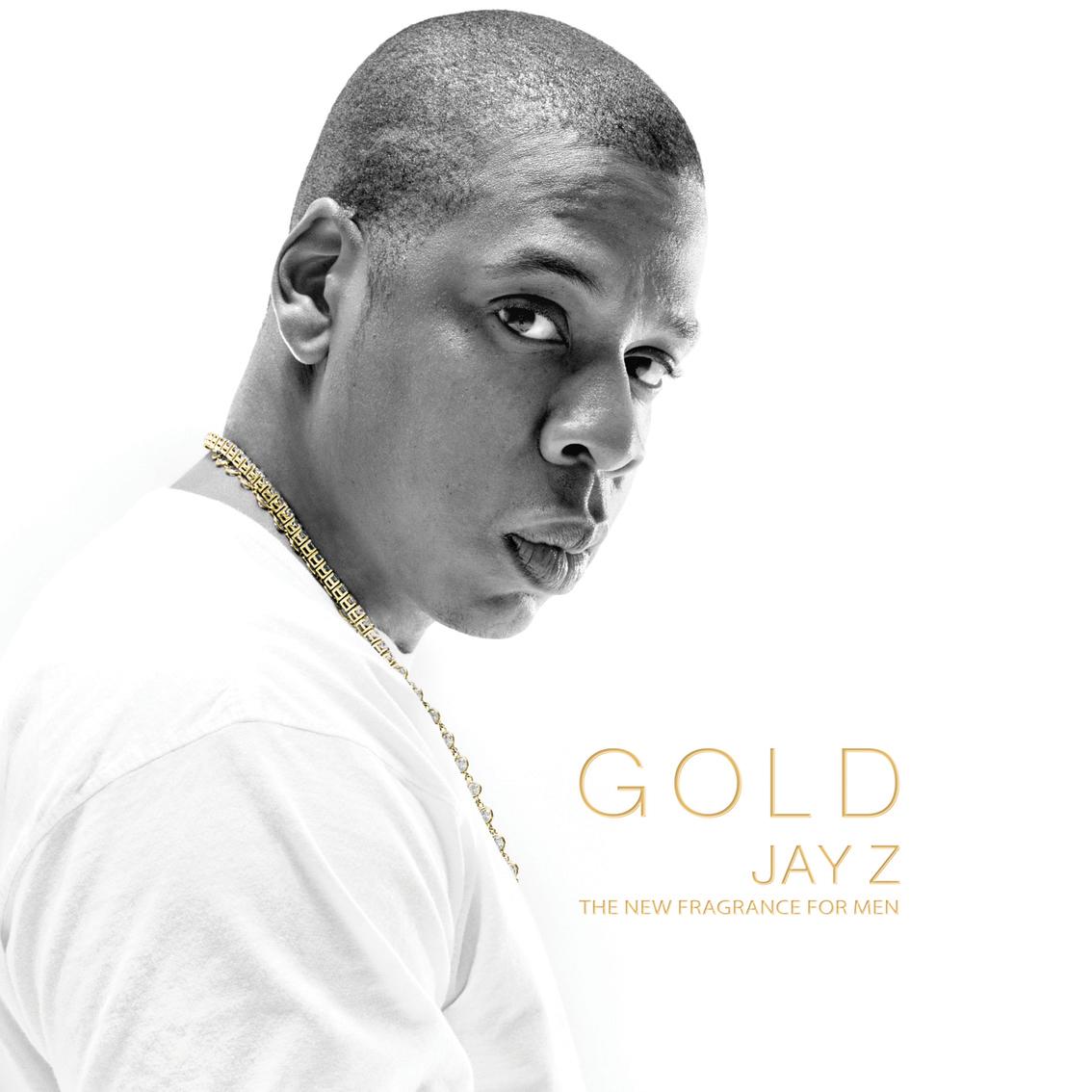 Jay Z Gold Jay Z Visual 1.jpg