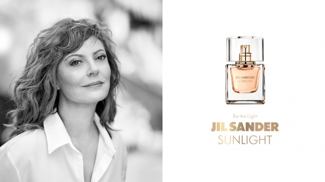 jil_sander_site_sunlight_campaign.jpg