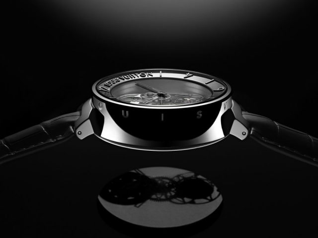 Louis Vuitton Tambour Moon Mysterieuse Flying Tourbillon-3-1170x1560