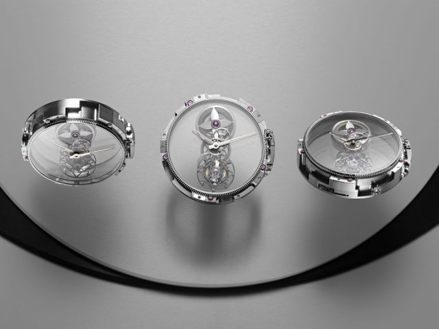 Louis Vuitton Tambour Moon Mysterieuse Flying Tourbillon-5-1170x1560