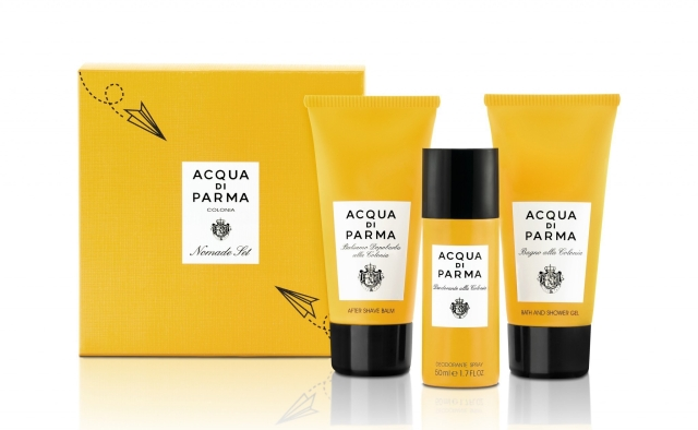 NEW-Acqua-di-Parma-Colonia-Nomade-set
