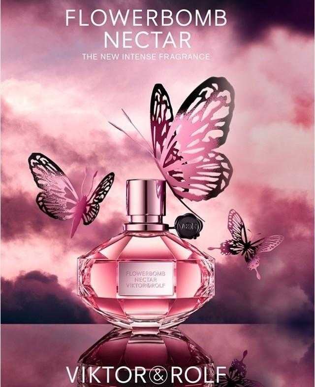 viktor-and-rolf-flowerbomb-nectar-perfume-72-1520852694