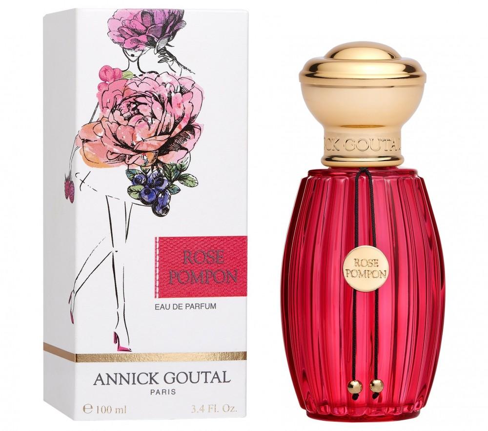 annick-goutal-rose-pompon-eau-de-parfum-97-1524215130
