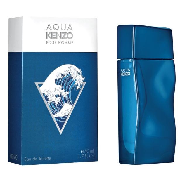 aqua-kenzo-for-him-perfume-11-1522669608