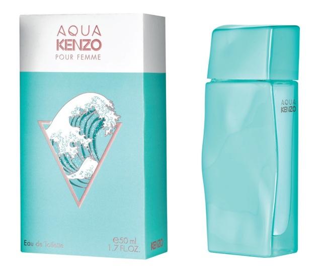 aqua-kenzo-for-women-perfume-11-1522669608