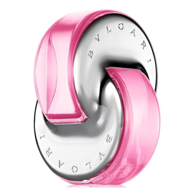 Bvlgari Omnia Pink Sapphire flacon