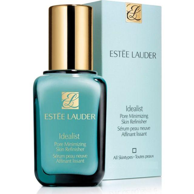Estée Lauder Idealist Skin Refinisher