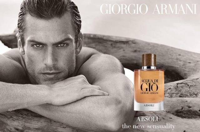 Giorgio-Armani-Acqua-Di-Gio-Absolu-perfume-banner