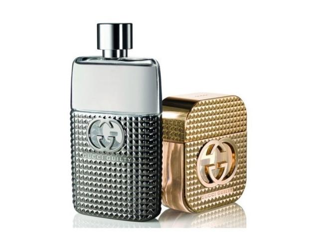 Gucci-Guilty-Stud-Limited-Edition-Pour-Femme-50ml-97-Pour-Homme-90ml-104