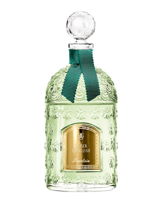Guerlain-Baiser-de-Russie-Perfume-Bee-Bottle