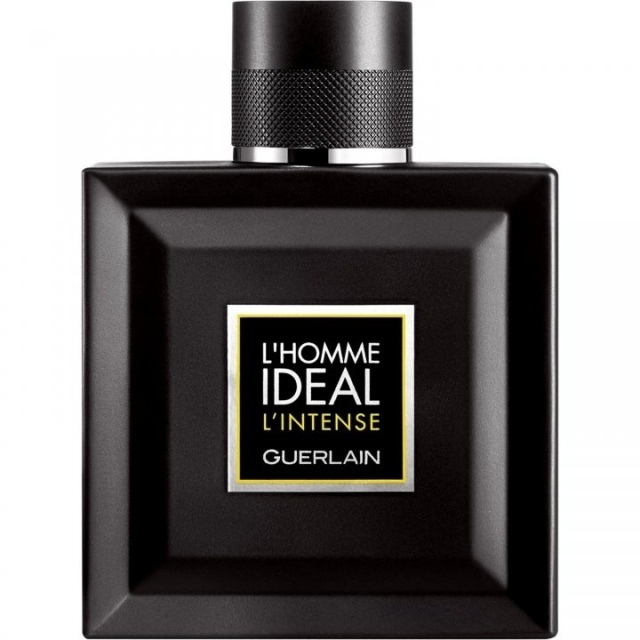 Guerlain-L_Homme-Ideal-L_Intense