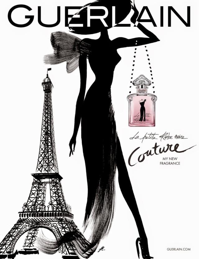 Guerlain La Petite Robe Noire Couture Visual.jpg