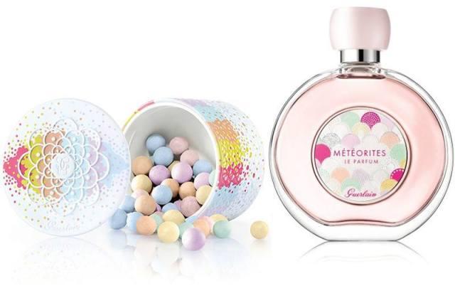 Guerlain-Meteorites-Le-Parfum-perfume