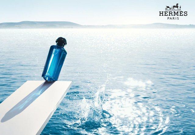 Hermes-Eau-de-Citron-Noir-perfume