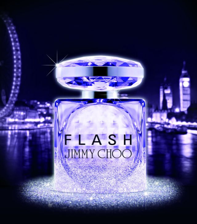 jimmy-choo-flash-london-club-visual.jpg