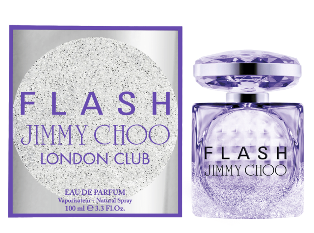 jimmy_choo_flash_london_club_1024x1024