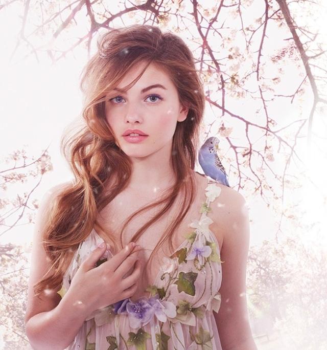 Lolita-Lempicka-Mon-Eau-perfume
