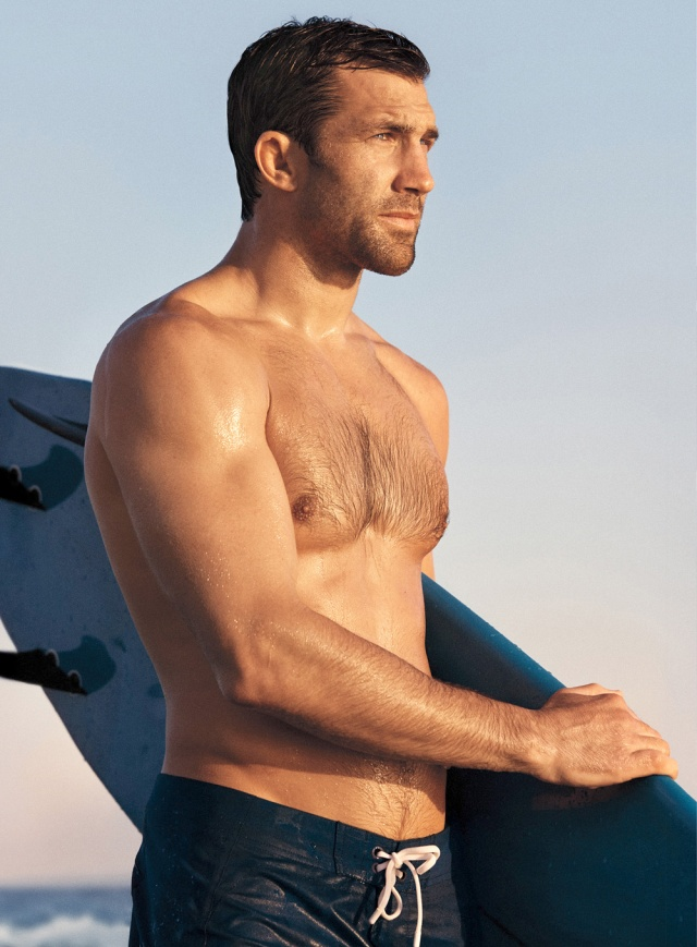 Luke Rockhold for Ralph Lauren Polo Ultra Blue2.jpg