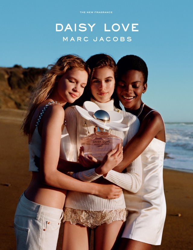 Marc Jacobs Daisy Love_Banner