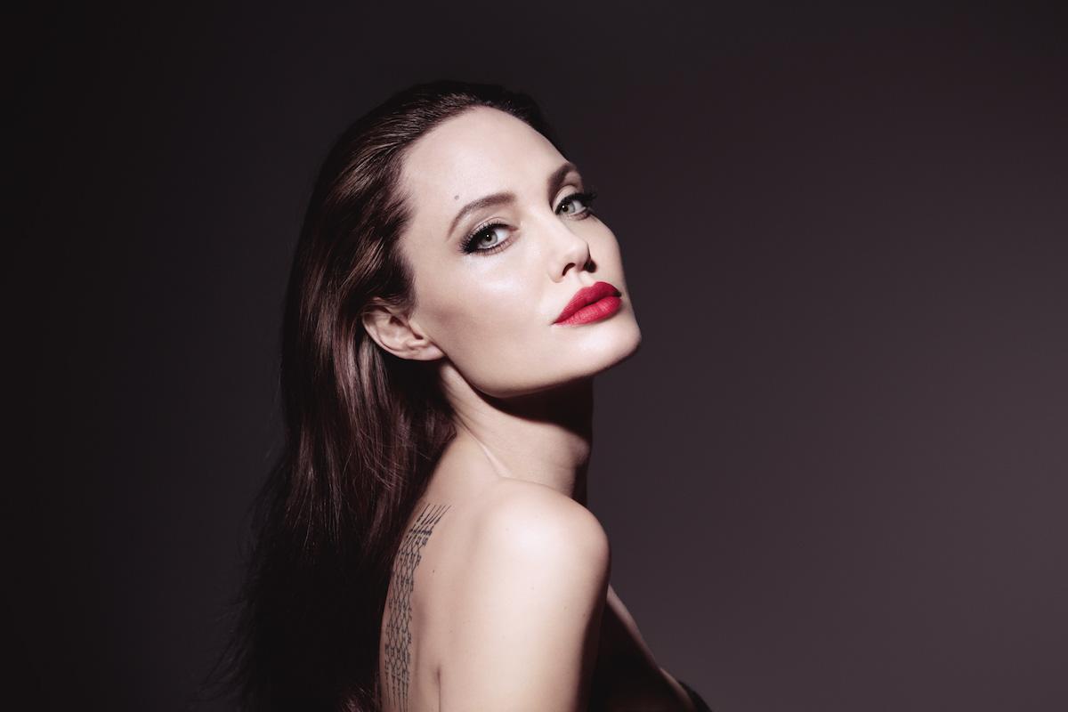Mon Guerlain Eau de Parfum Florale Angelina Jolie.jpg