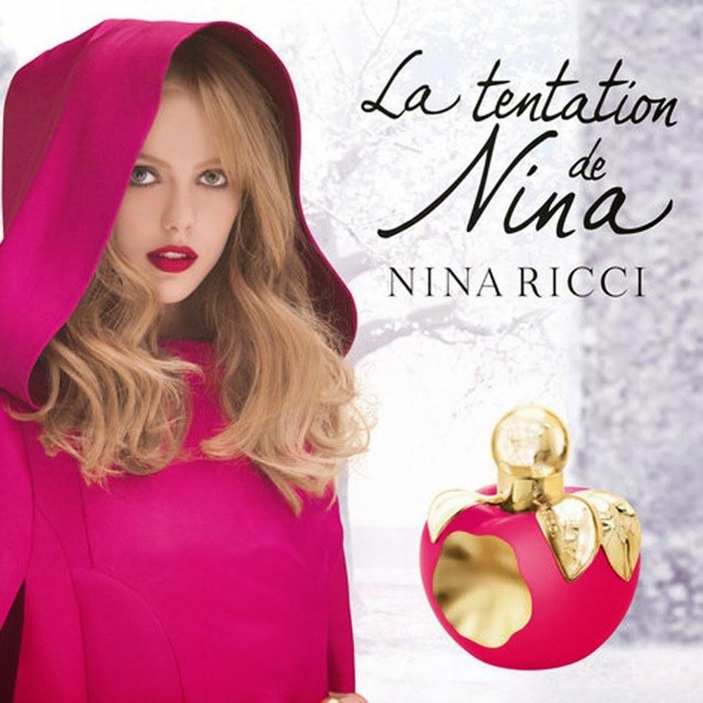 nina-ricci-la-tentation-de-nina-eau-de-toilette-spray_parfumcenter4_1