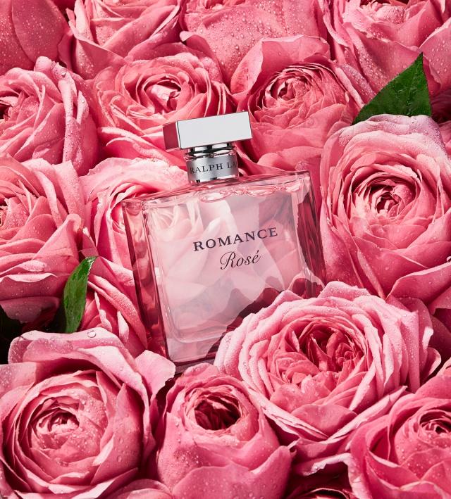 Ralph Lauren Romance Rosé Banner.jpg