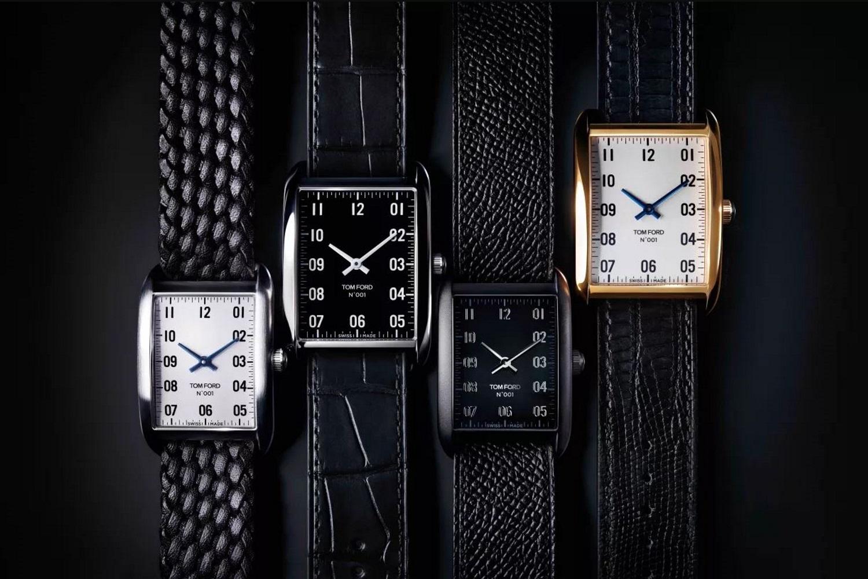Tom-Ford-001-Watch-1