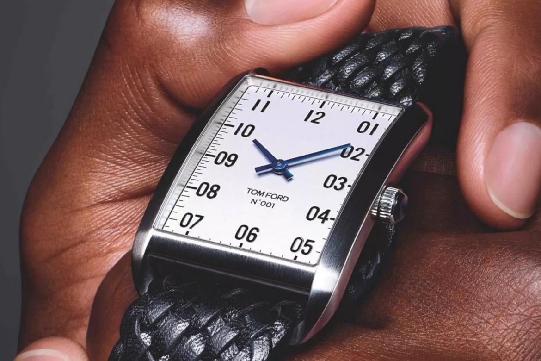 Tom-Ford-001-Watch-2-1170x780