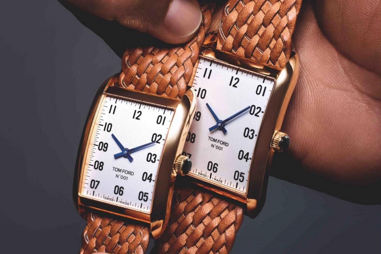 Tom-Ford-001-Watch-3