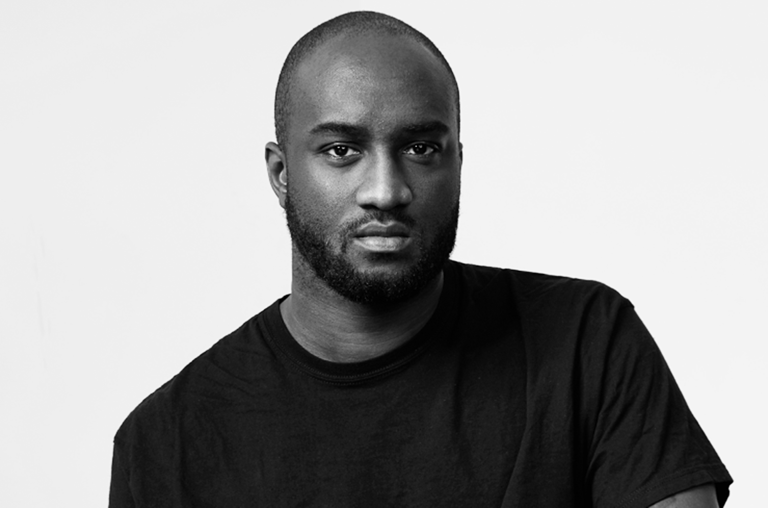 Virgil-Abloh-press-photo-2016-billboard-bw-1548