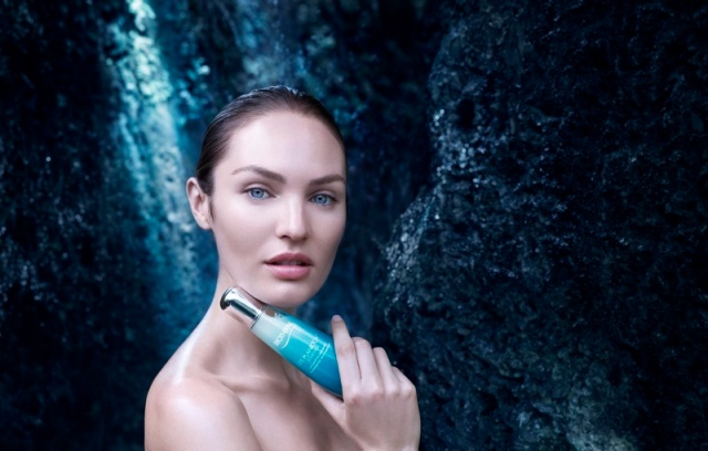 Biotherm awarded Butterfly Mark by Positive Luxury