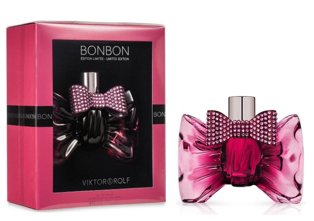 bon_bon_limited_edition_1024x1024
