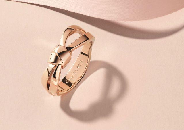 chaumet-liens-seduction-ring-visual