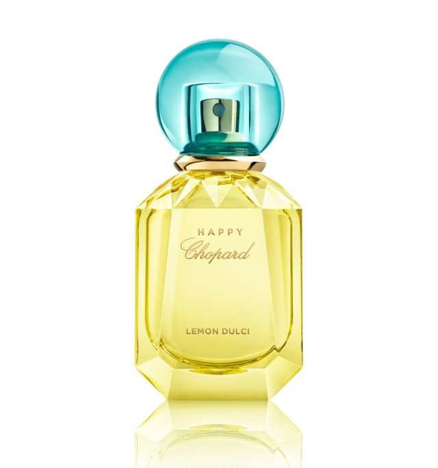 Chopard-Happy-Chopard-Lemon-Dulci-Flacon