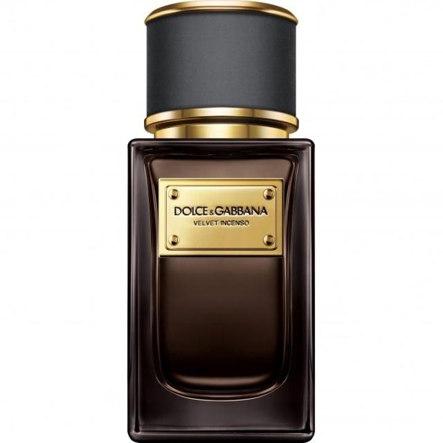 dolce-and-gabbana-velvet-incenso-perfume-36-1524643237