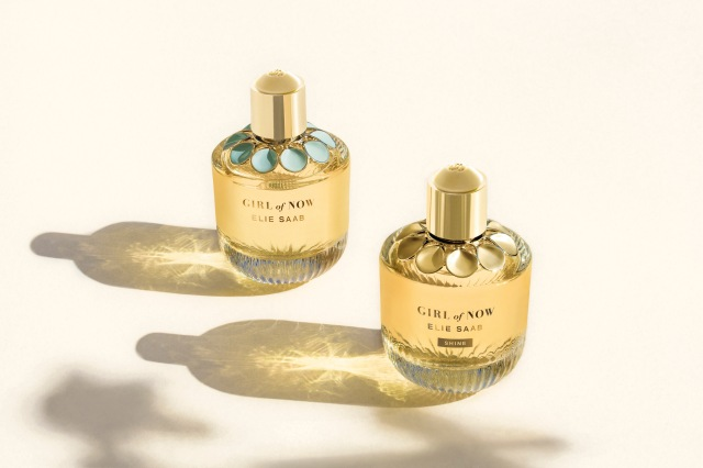 Elie-Saab-Girl-of-Now-Shine-fragrances