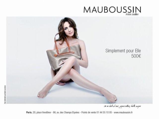 Elsa-Zylberstein-Mauboussin