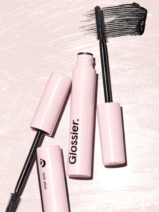 glossier-lash-slick-mascara