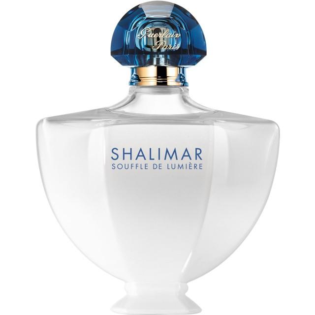 Guerlain Shalimar Souffle de Lumiere Flacon