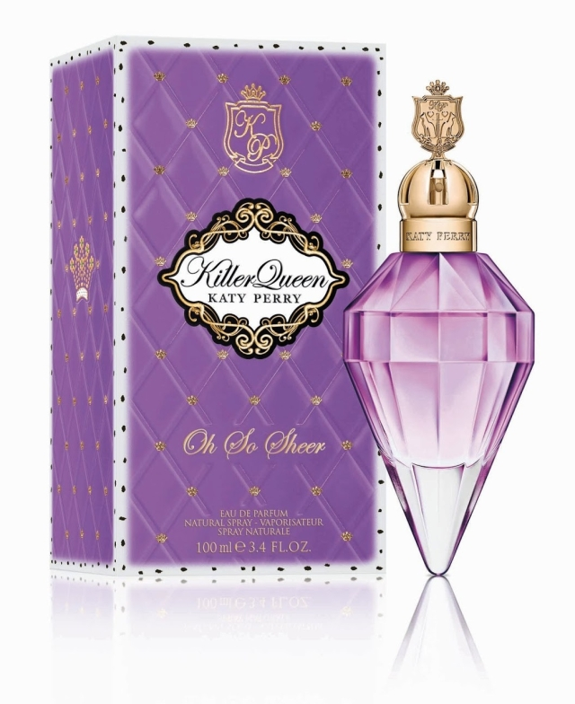 katy-perry-killer-queen-oh-so-sheer-perfume_1