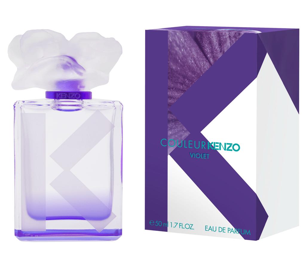 kenzo_couleur_violet_1024x1024