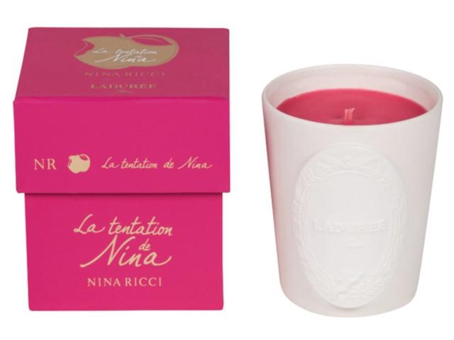 nina-ricci-la-tentation-de-nina-candle