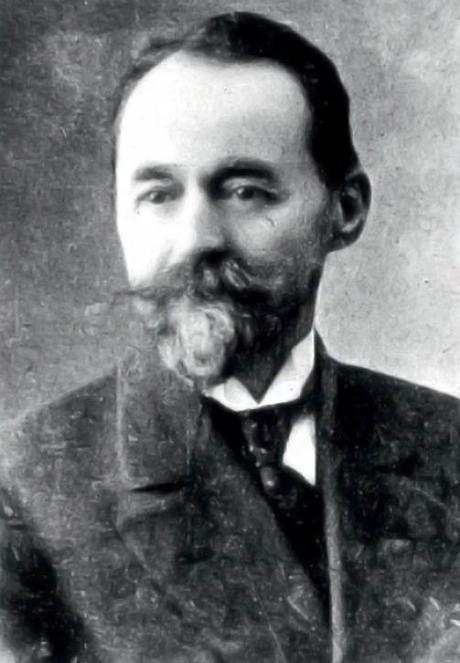 Simon Tissot Dupont