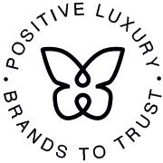 positive-luxury-logo