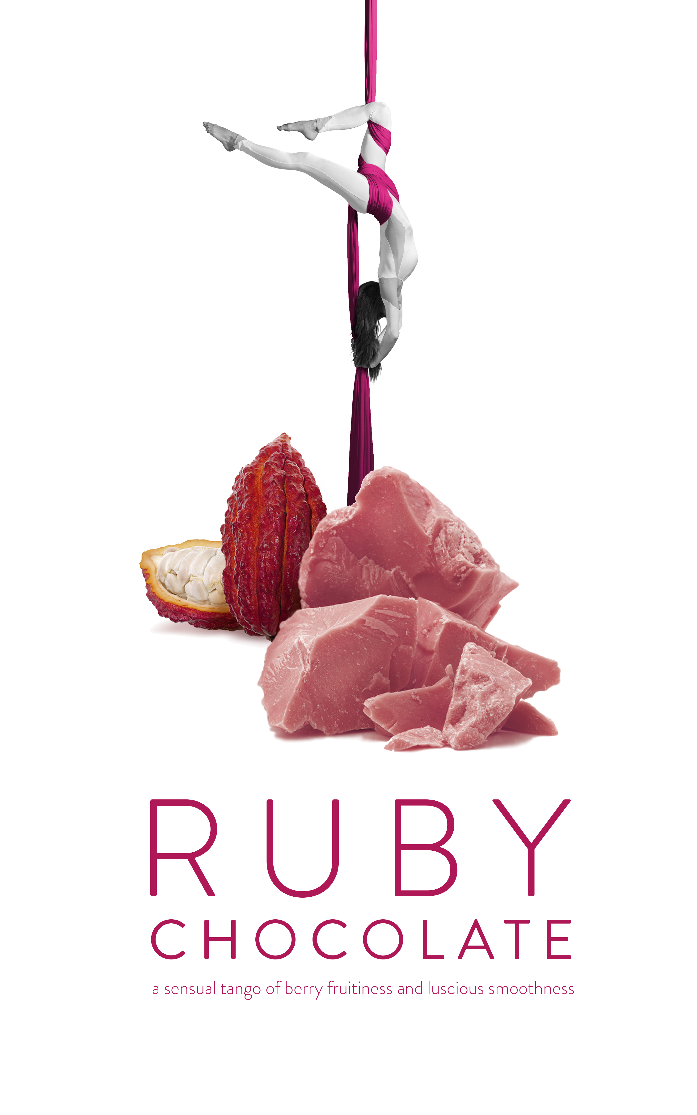 Ruby_Chocolate_Official_Image_01