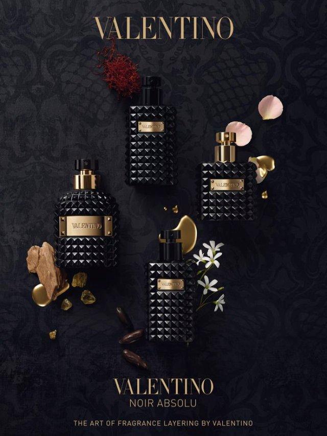 Valentino-Noir-Absolu-Oud-Essence-Uomo-Donna